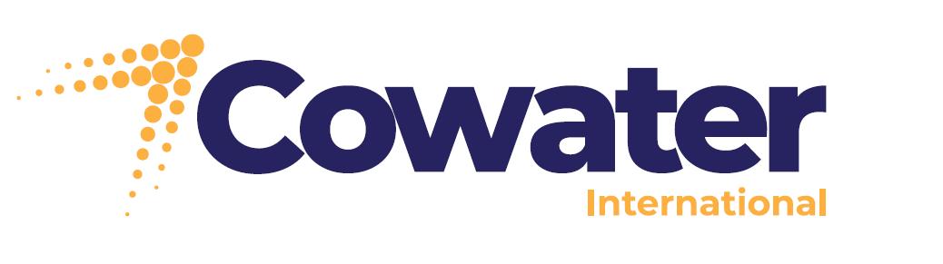 Cowater International acquires AECOM UK International Development division