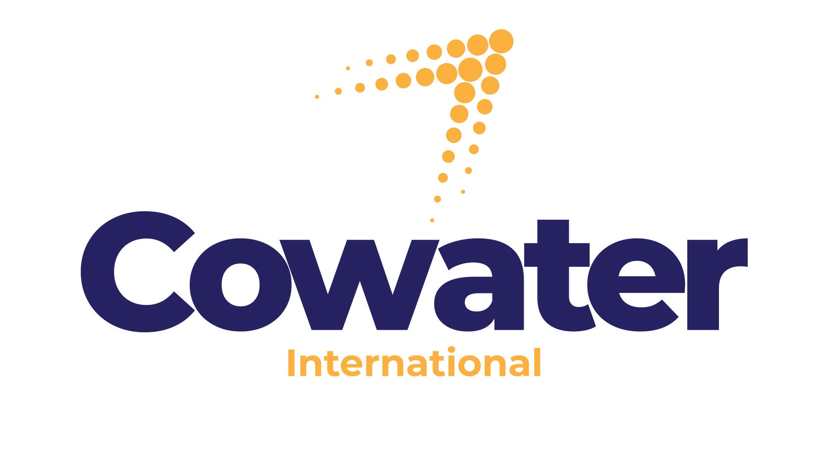 Cowater International acquiert la division de développement international d'AECOM UK