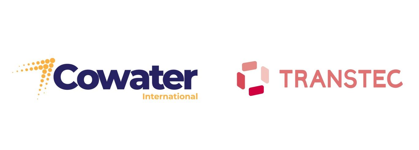 Cowater International acquiert Transtec, société européenne leader en matière de développement