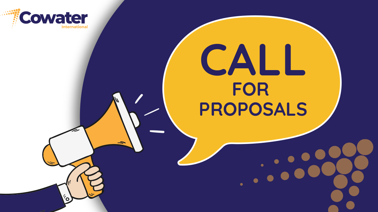Aus4Equality|GREAT Program – Call for proposals for Assessment and Development of a Framework on Value for Money